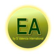 EverythingAgricultural.com