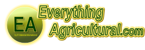 Everything Agricultural