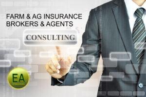 Insurance Agent or Broker
